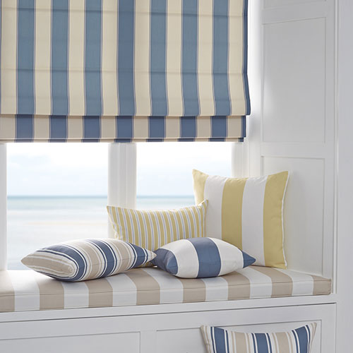 Curtains Ideas curtains & blinds : Kevens Curtains - Drapes, Blinds, Shutters, Awnings