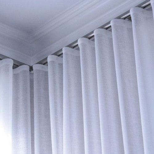 Kevens Curtains Drapes Blinds Shutters Awnings